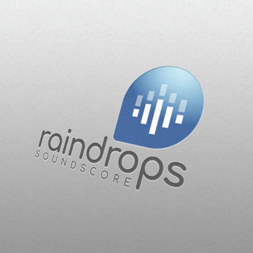 logo-raindrops