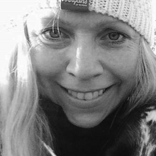 Anita Holmsen